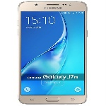697016x150 - دانلود فایل روت گوشی سامسونگ گلکسی   Samsung Galaxy J7  SM-J700F دانلود با لینک مستقیم